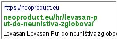 https://neoproduct.eu/hr/levasan-put-do-neunistiva-zglobova/